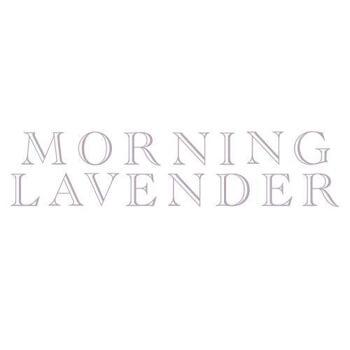 morning-lavender-fashion-LOGO-2.jpg