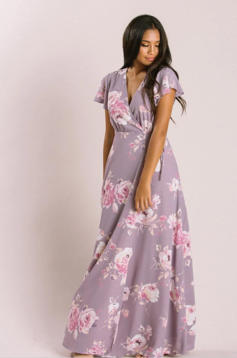 morning-lavender-fashion-7.jpg
