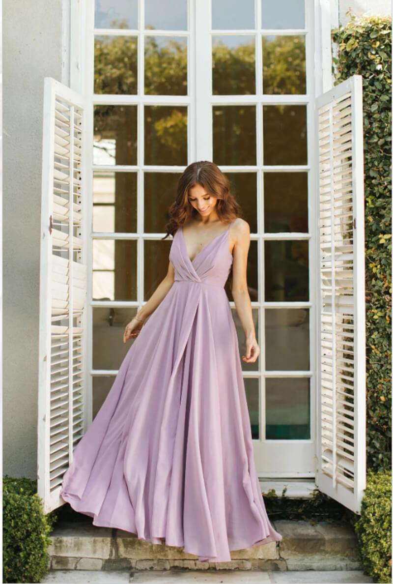 morning-lavender-fashion-9.jpg