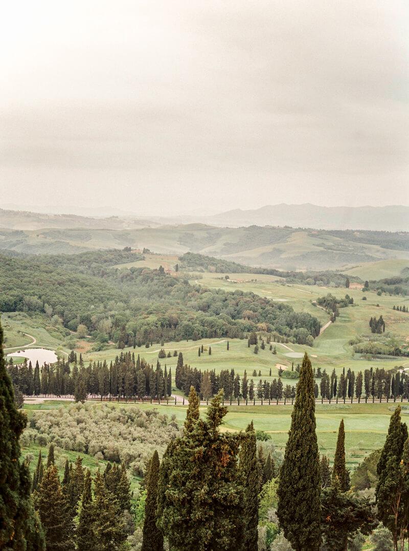 tuscany-italy-engagement-photos-6.jpg