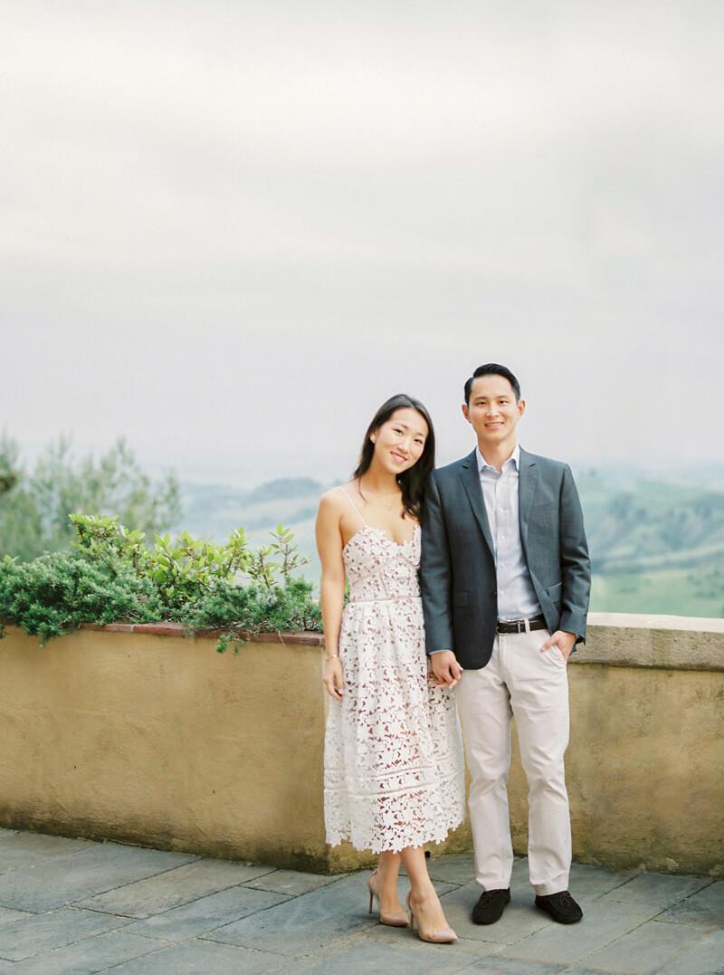 tuscany-italy-engagement-photos-2.jpg