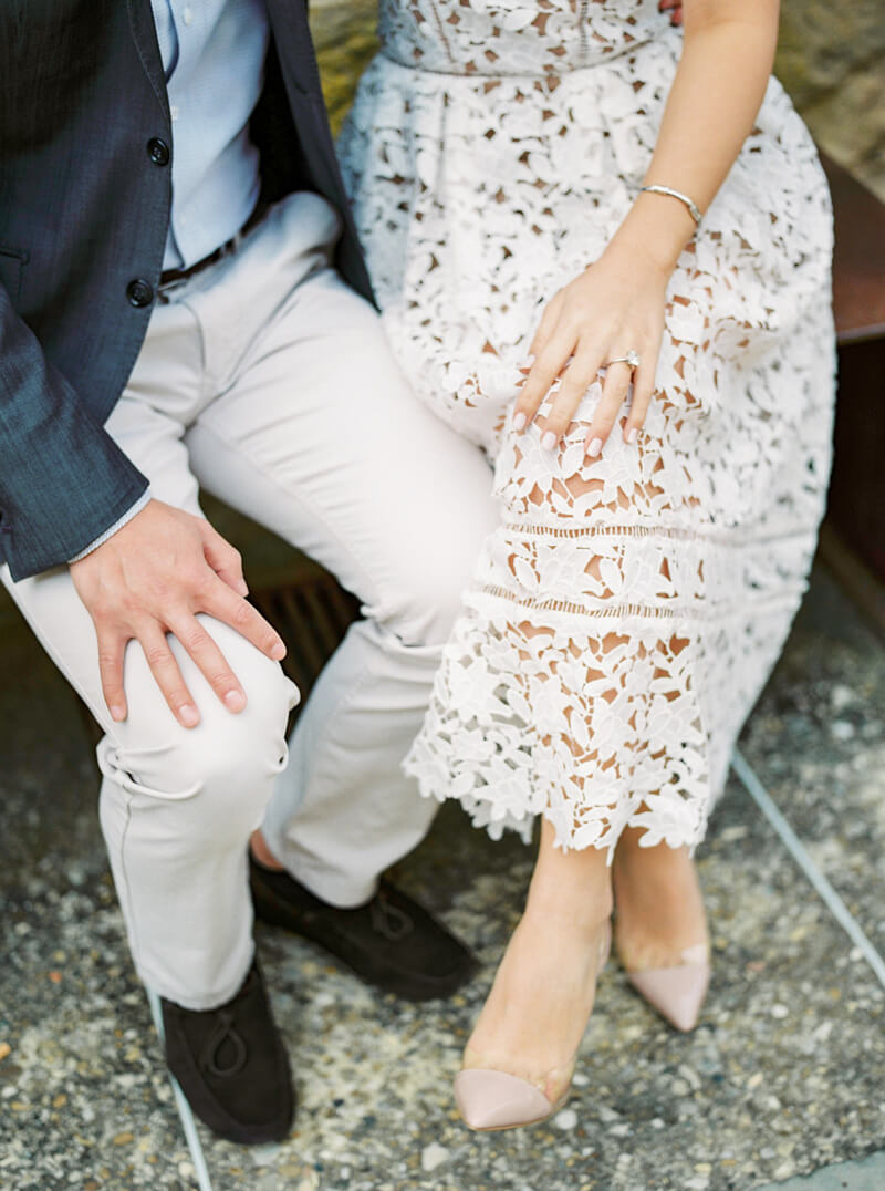 tuscany-italy-engagement-photos-9.jpg
