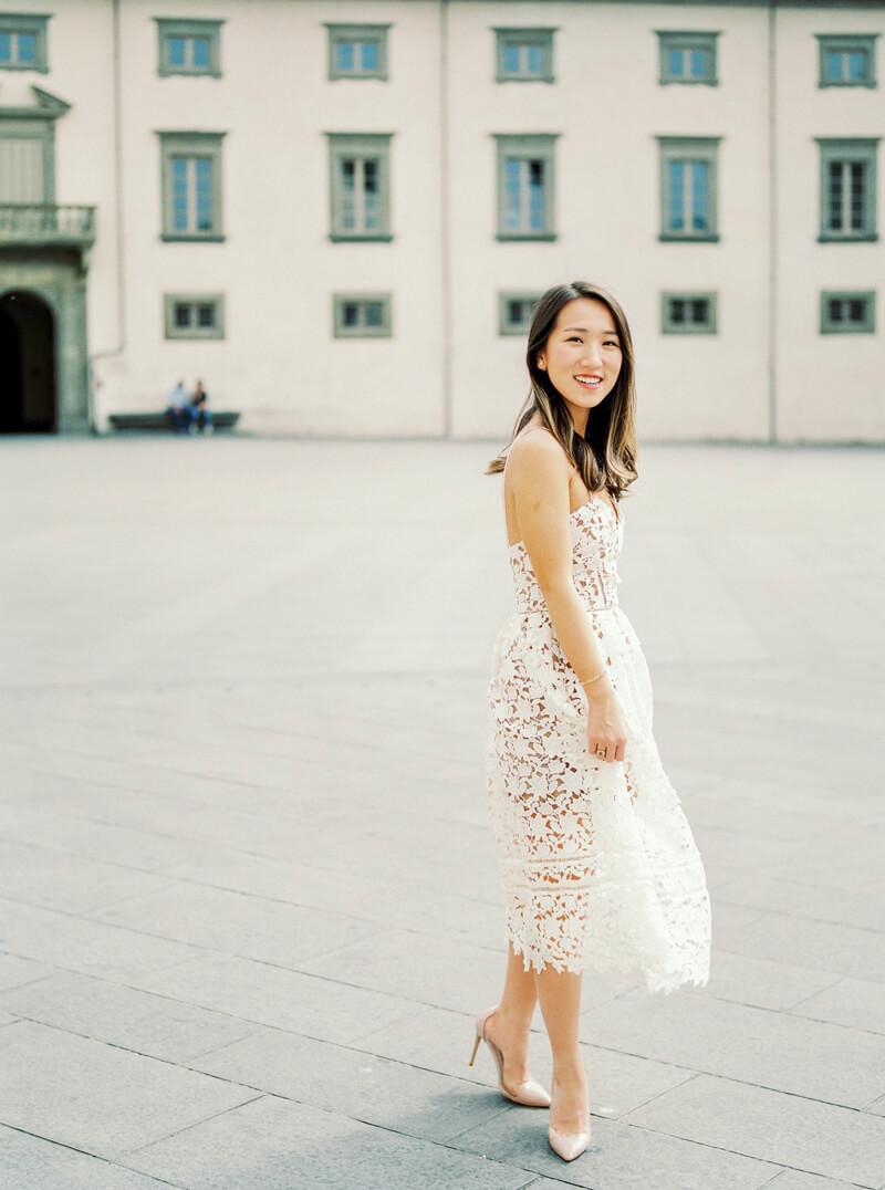 tuscany-italy-engagement-photos-21.jpg