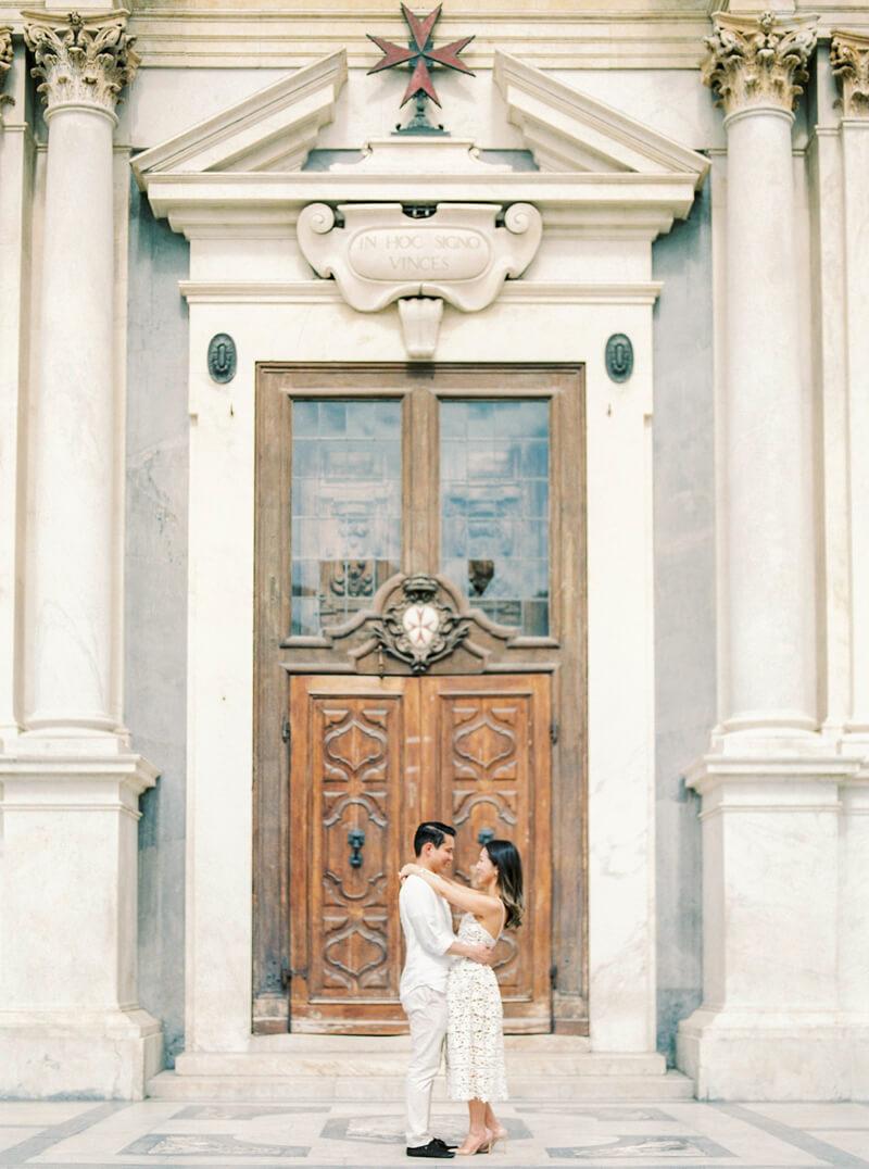 tuscany-italy-engagement-photos-24.jpg