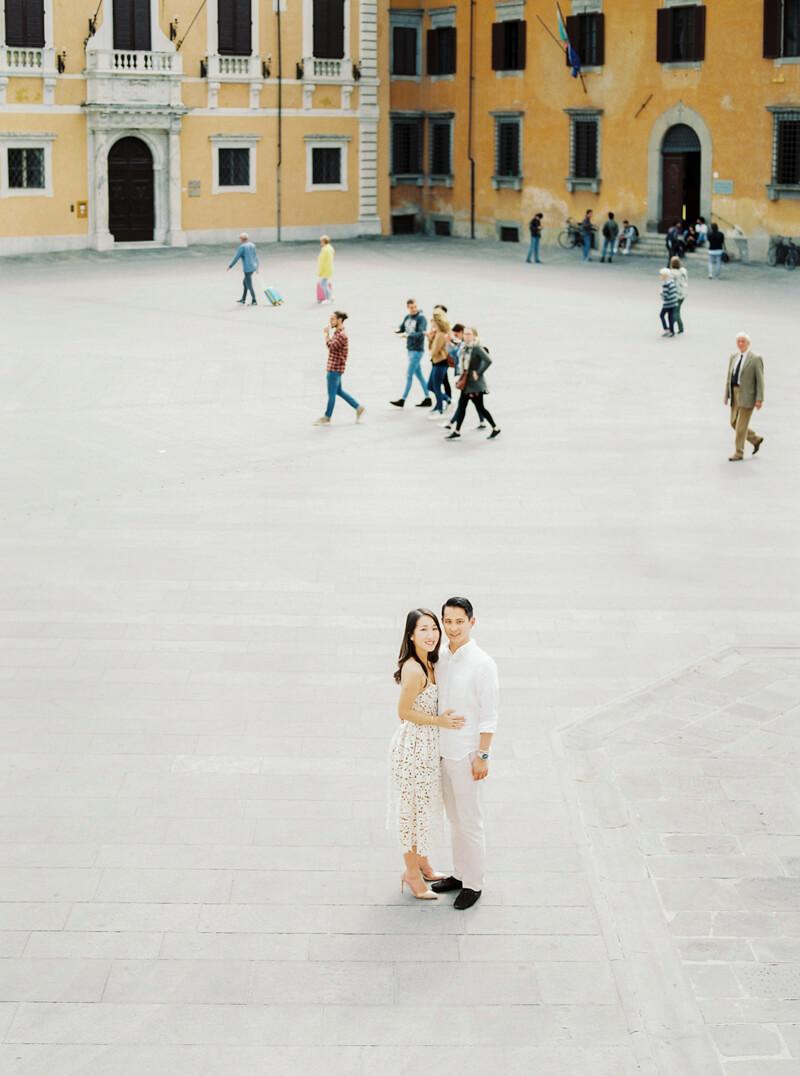 tuscany-italy-engagement-photos-20.jpg