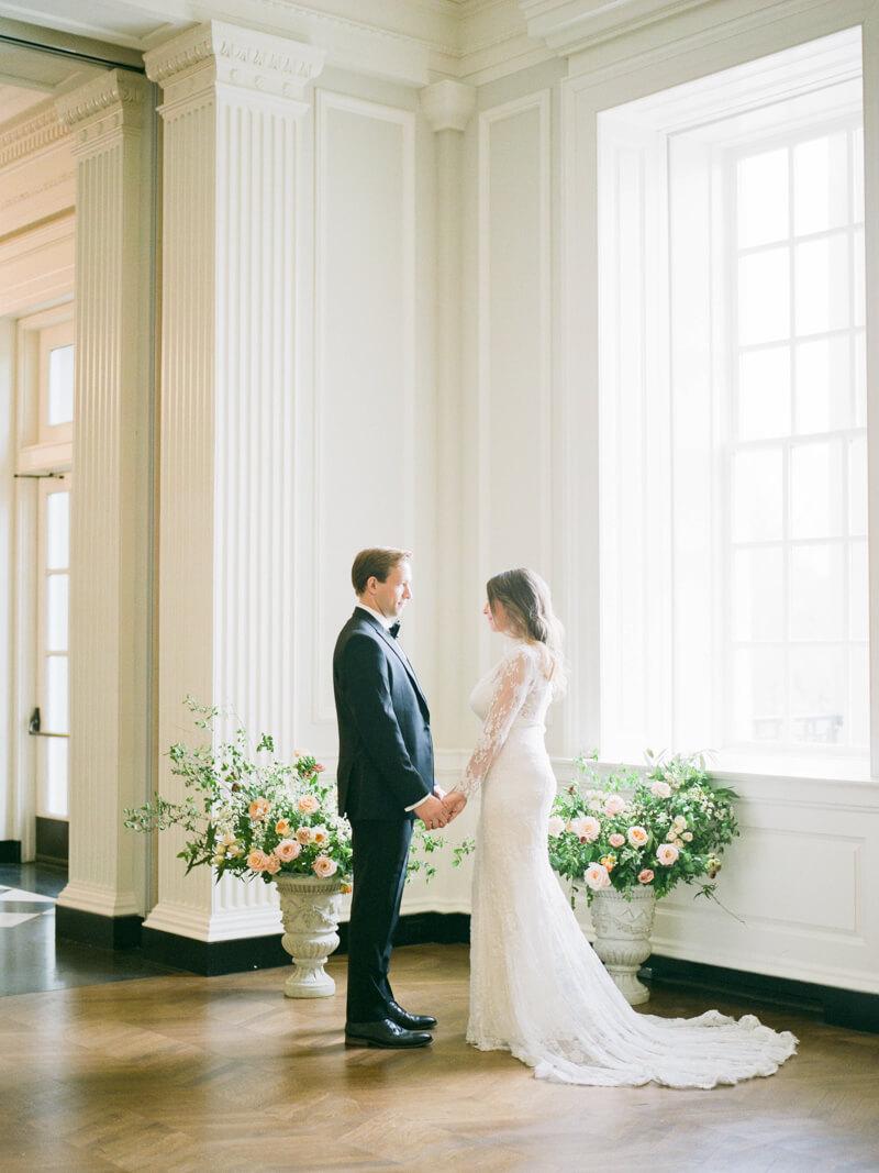chicago-history-museum-wedding-10.jpg