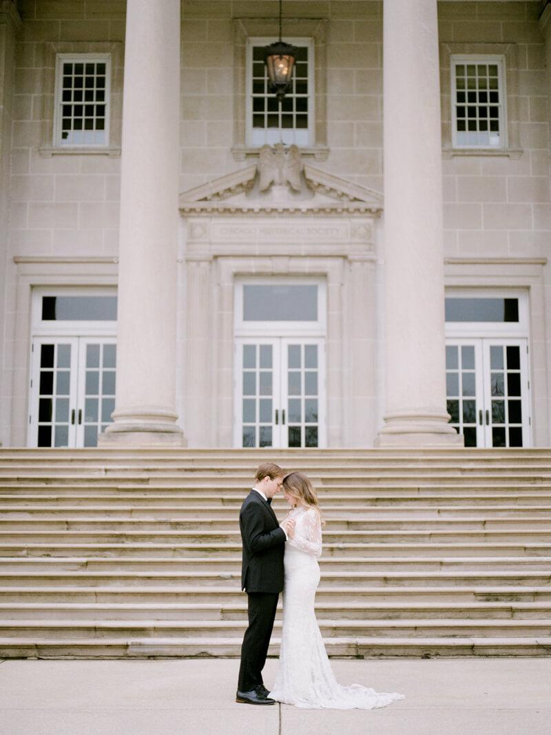chicago-history-museum-wedding-15.jpg