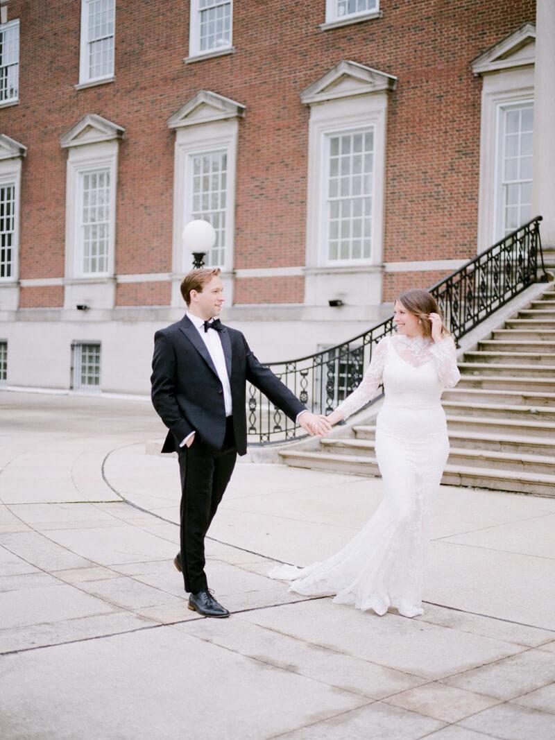 chicago-history-museum-wedding-25.jpg