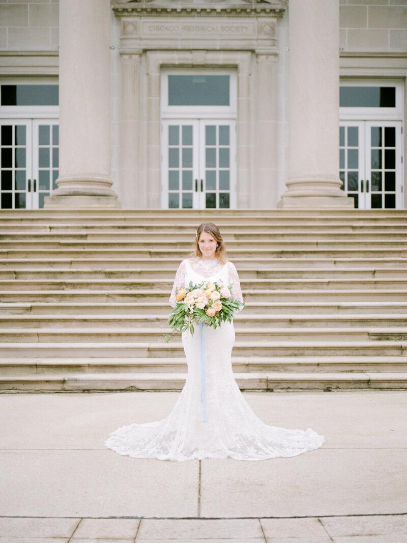 chicago-history-museum-wedding-2.jpg