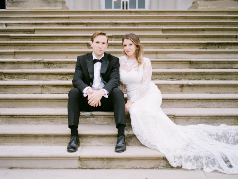 chicago-history-museum-wedding-20.jpg