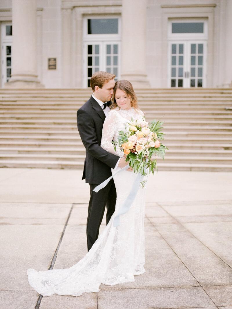 chicago-history-museum-wedding.jpg