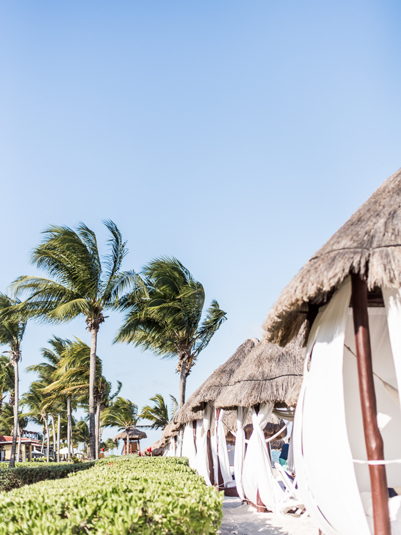 cancun-destination-wedding-6.jpg