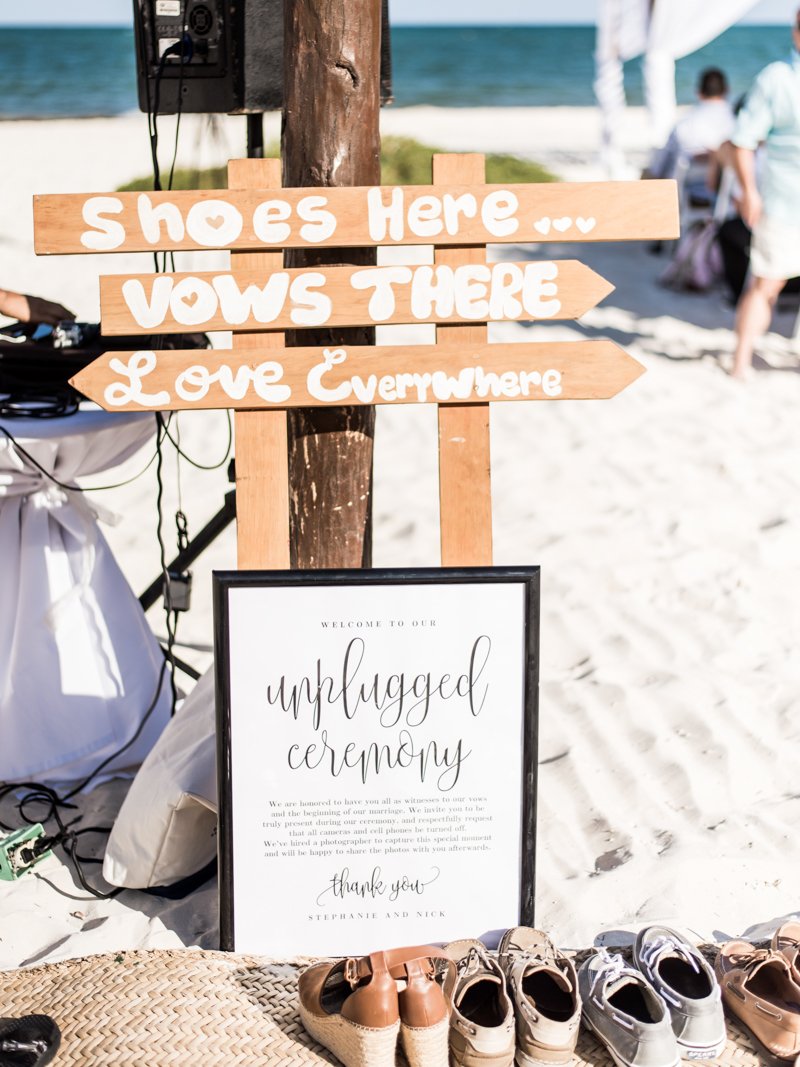 cancun-destination-wedding-5.jpg