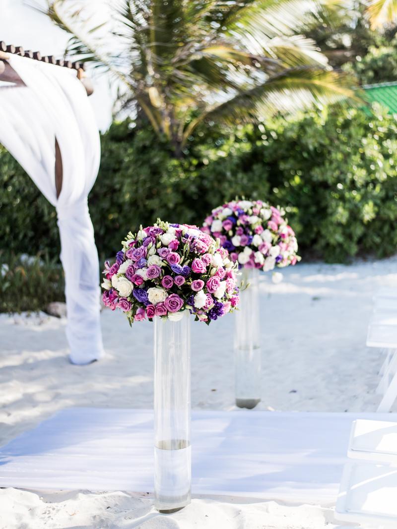 cancun-destination-wedding-4.jpg