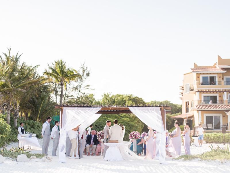 cancun-destination-wedding-7.jpg
