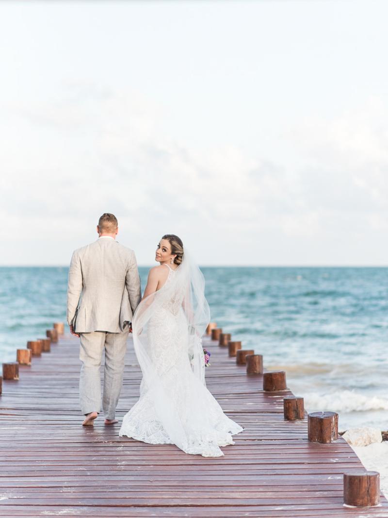 cancun-destination-wedding-12.jpg
