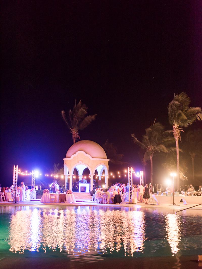 cancun-destination-wedding-14.jpg