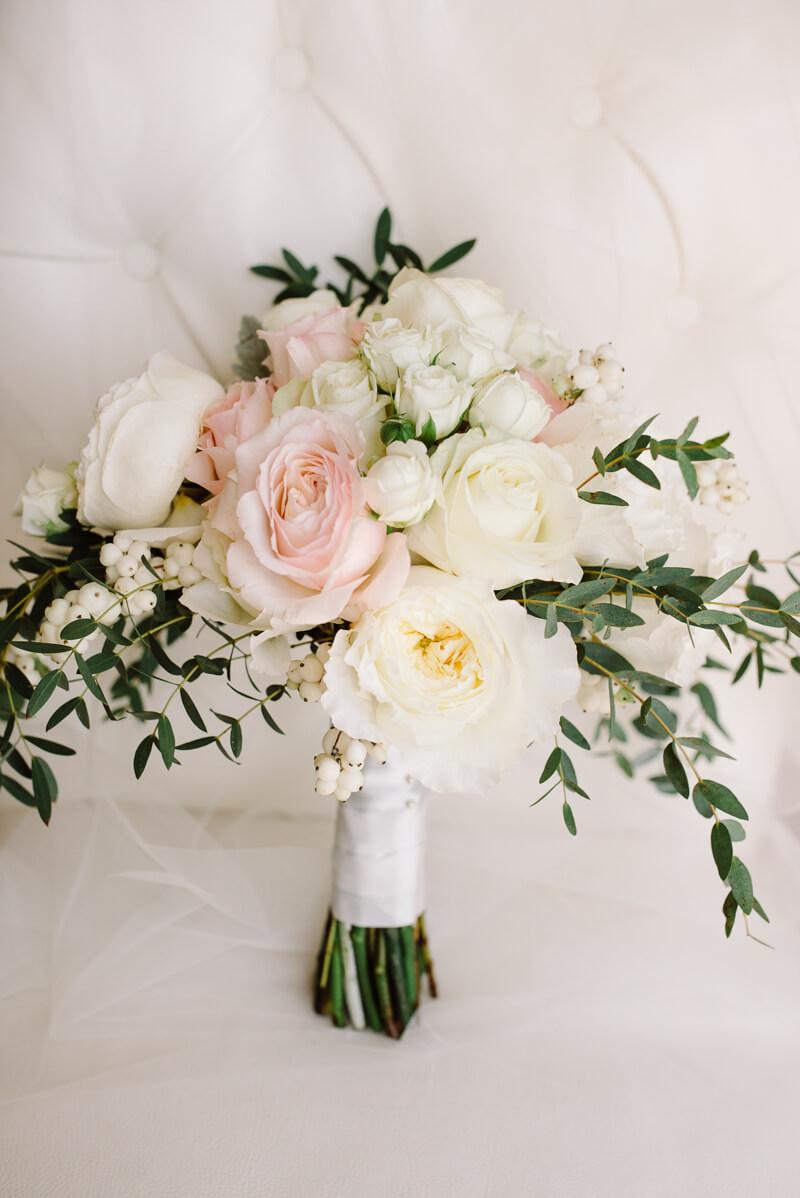 ravello-italy-wedding-2.jpg