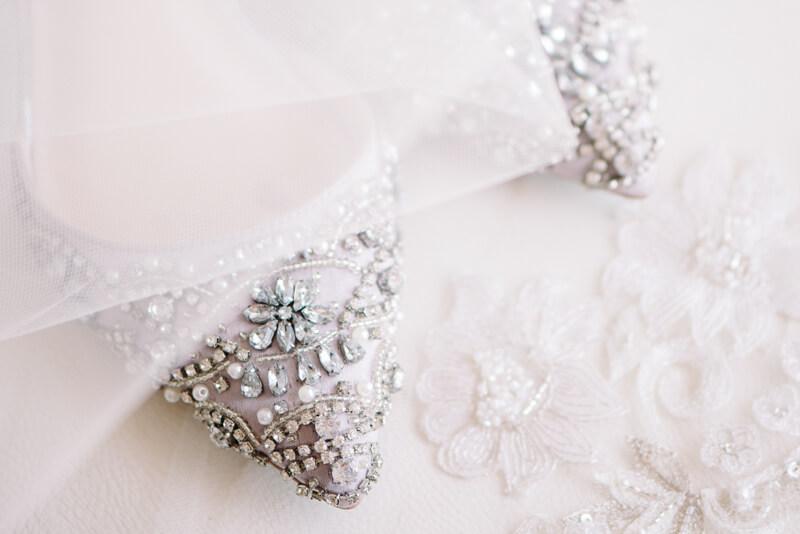 ravello-italy-wedding-6.jpg