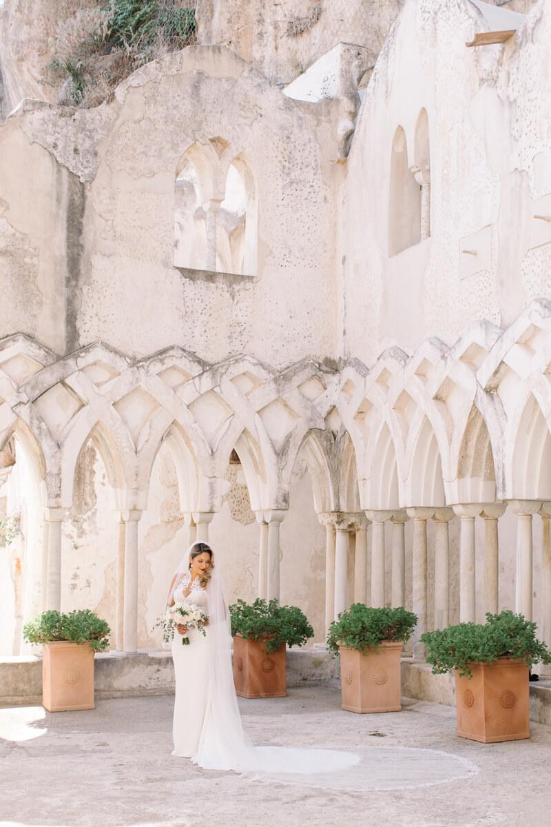 ravello-italy-wedding-4.jpg