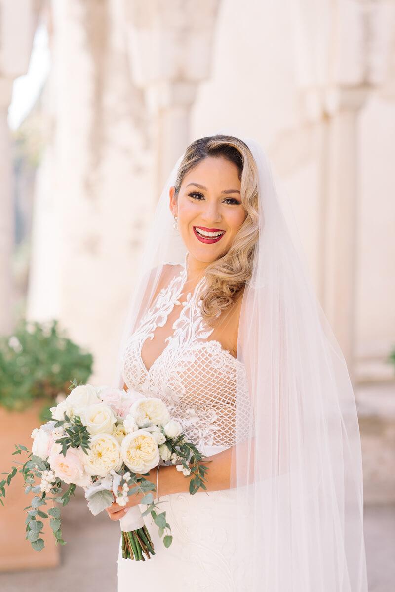 ravello-italy-wedding-5.jpg