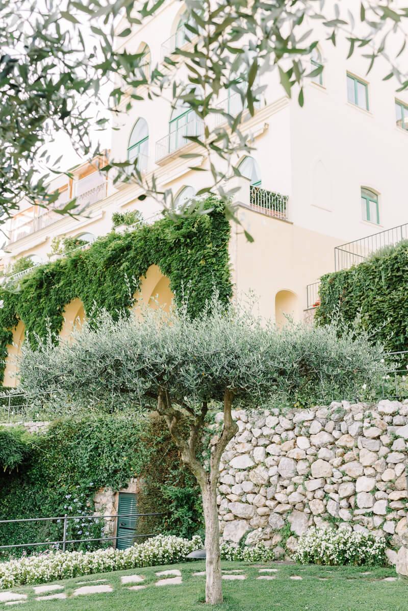 ravello-italy-wedding-10.jpg