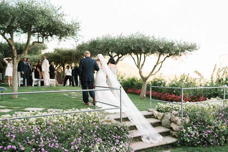 ravello-italy-wedding-12.jpg