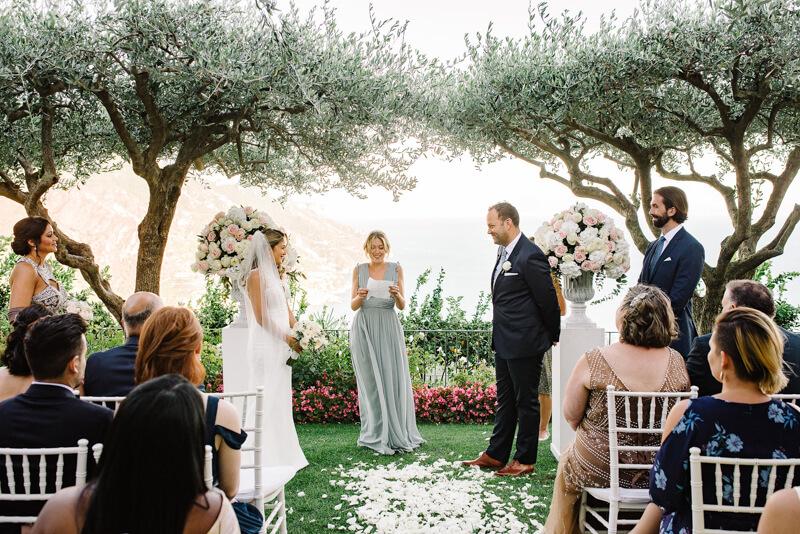 ravello-italy-wedding-13.jpg