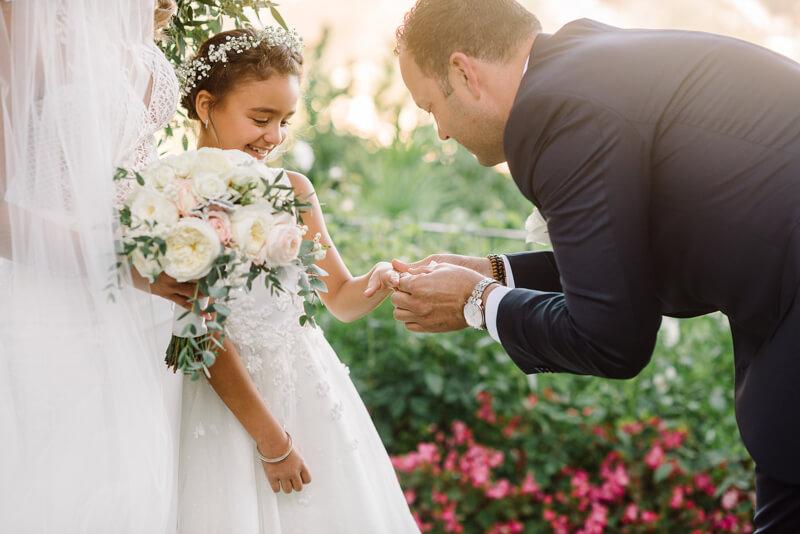 ravello-italy-wedding-14.jpg