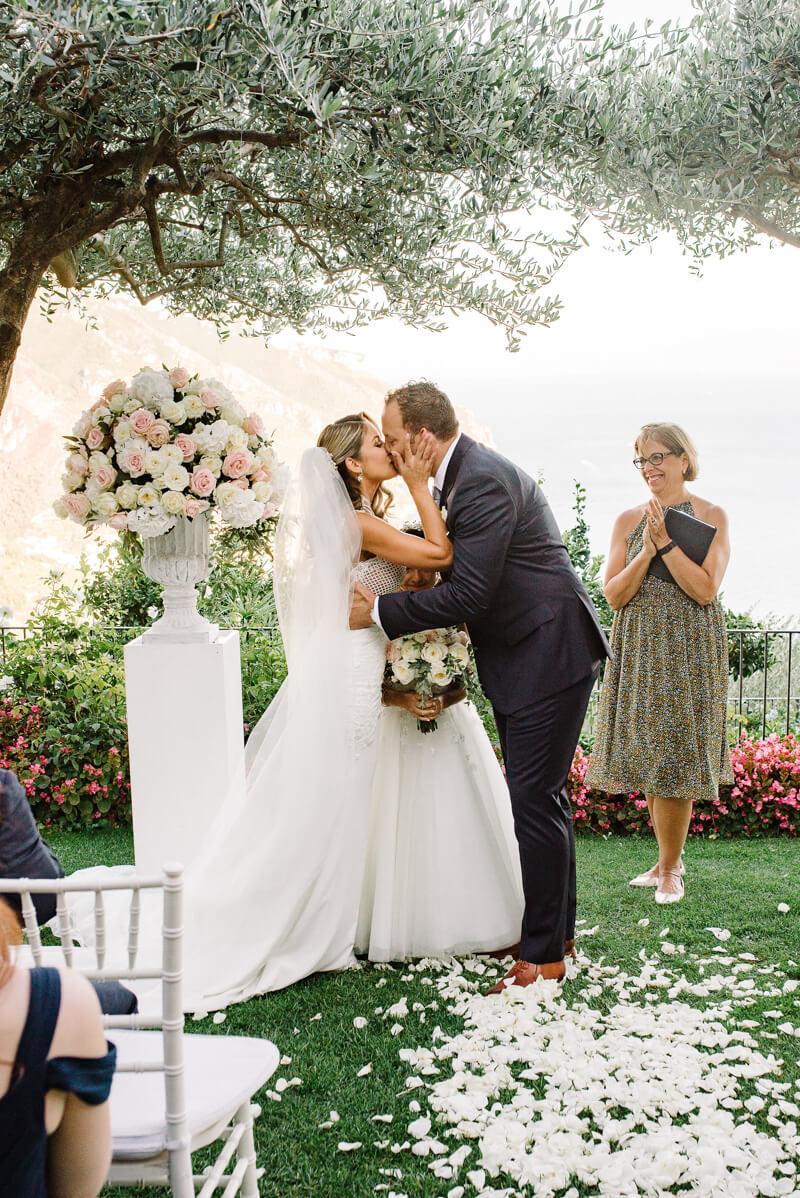 ravello-italy-wedding-15.jpg