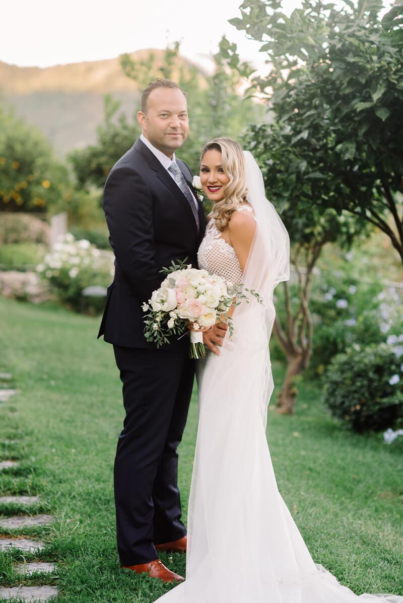 ravello-italy-wedding-9.jpg