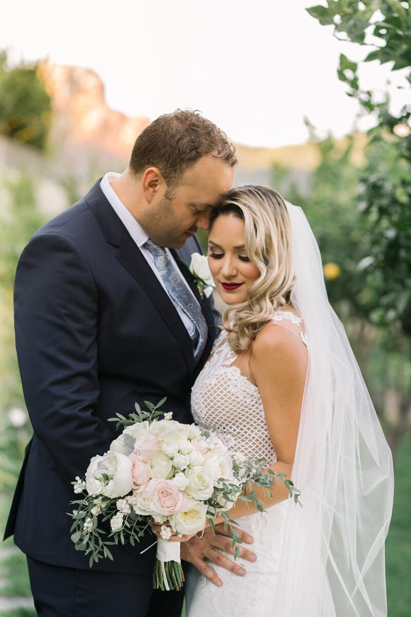 ravello-italy-wedding-8.jpg
