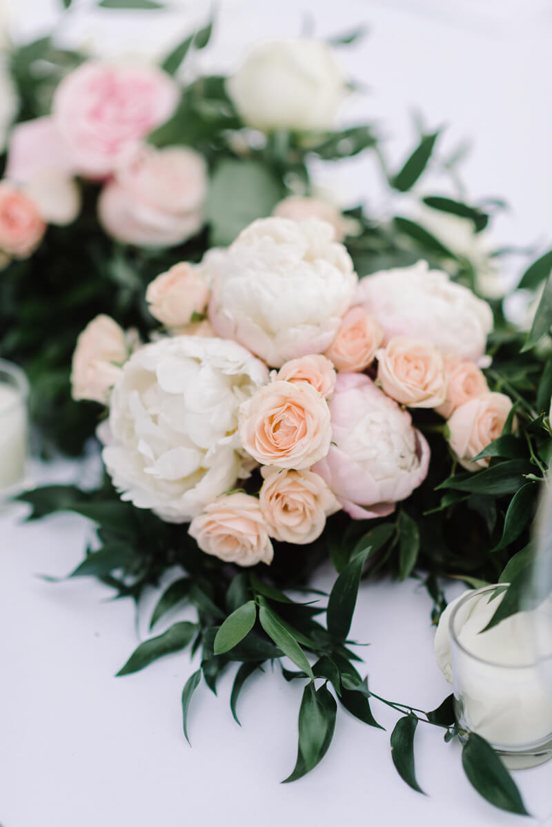 ravello-italy-wedding-16.jpg