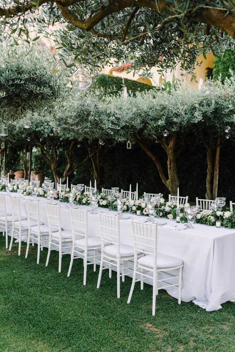 ravello-italy-wedding-18.jpg