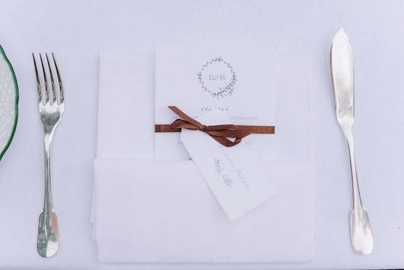 ravello-italy-wedding-17.jpg
