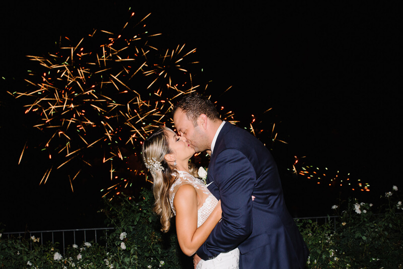 ravello-italy-wedding.jpg