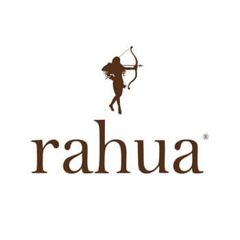 rahua-body-care-LOGO.jpg