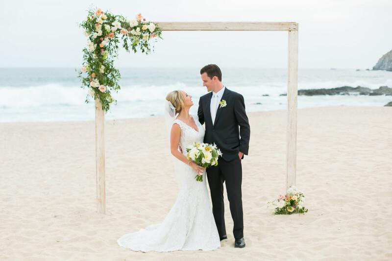 beach-wedding-arches-arbors-2.jpg