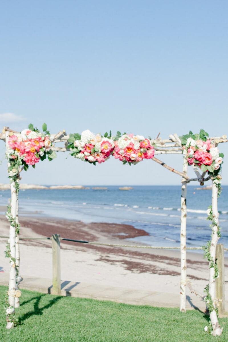 beach-wedding-arches-arbors.jpg