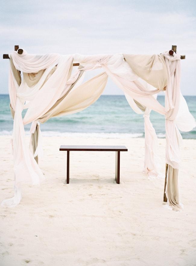beach-wedding-arches.jpg