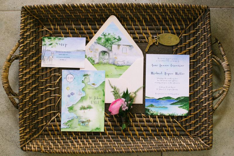 virgin-islands-wedding-photos-9.jpg