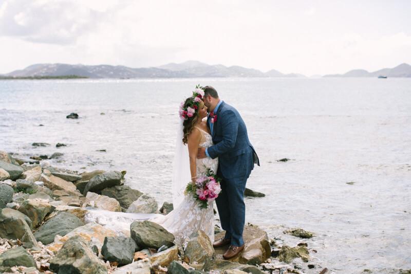 virgin-islands-wedding-photos-12.jpg
