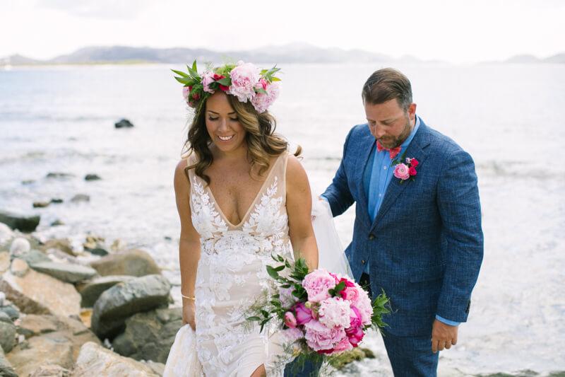 virgin-islands-wedding-photos-10.jpg