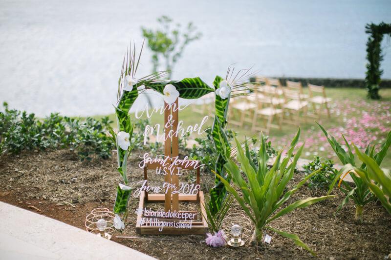 virgin-islands-wedding-photos-4.jpg
