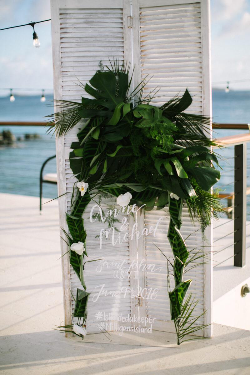 virgin-islands-wedding-photos-8.jpg