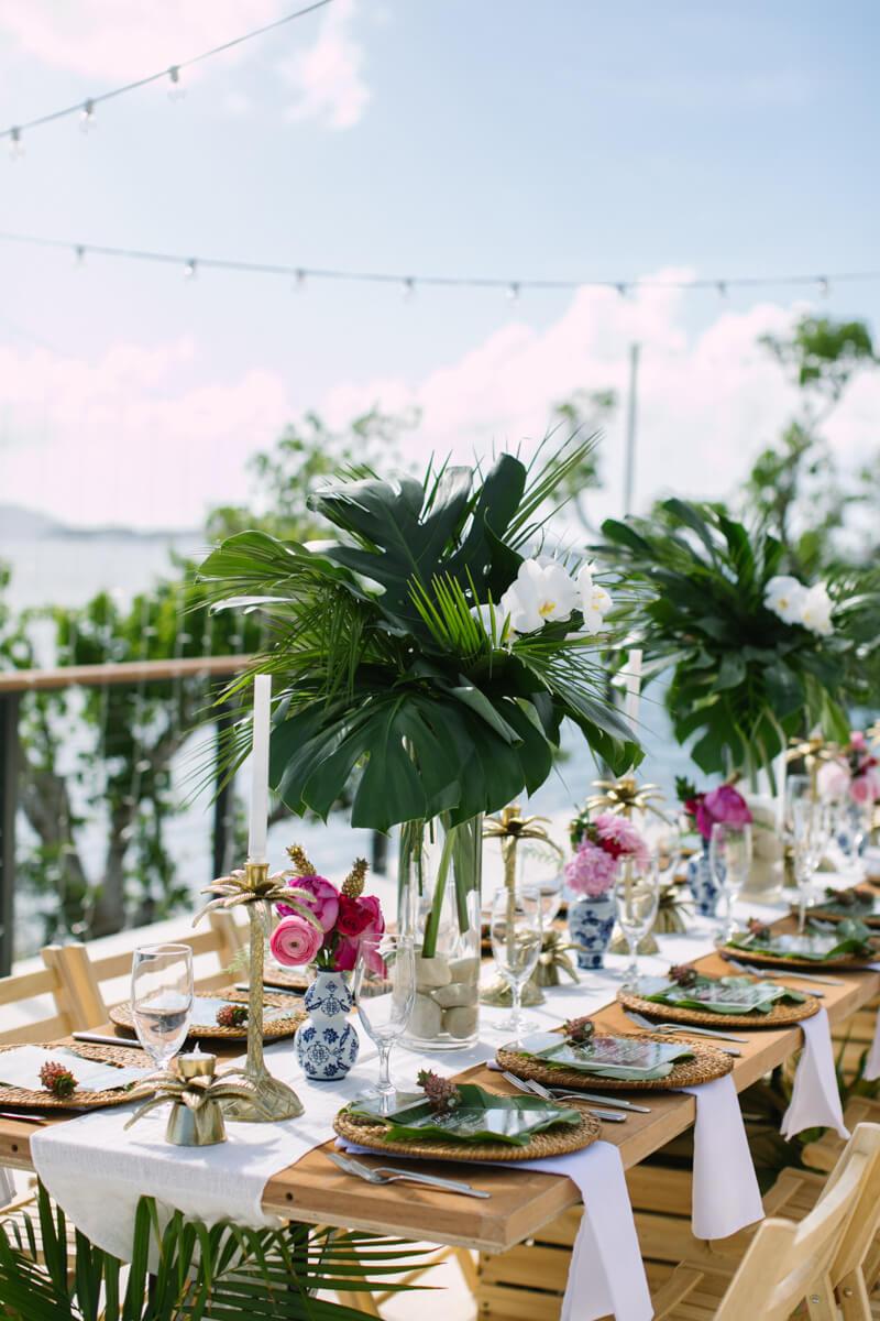 virgin-islands-wedding-photos-5.jpg