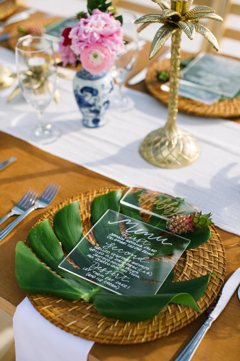 virgin-islands-wedding-photos-7.jpg