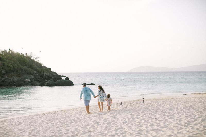 virgin-islands-wedding-photos.jpg