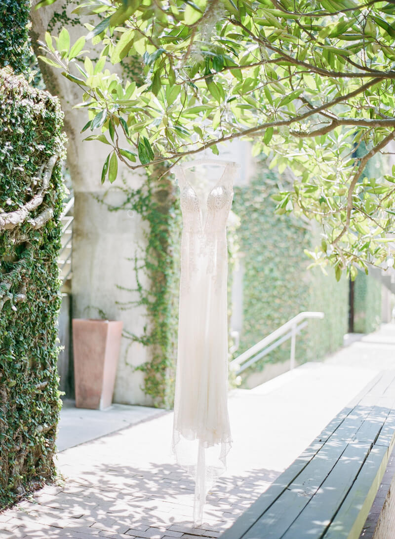 charleston-sc-destination-wedding-27.jpg