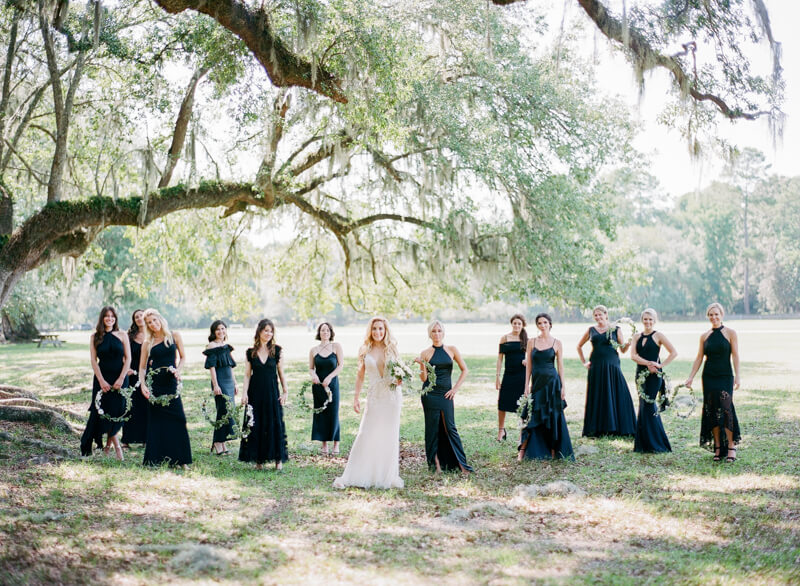 charleston-sc-destination-wedding-11.jpg